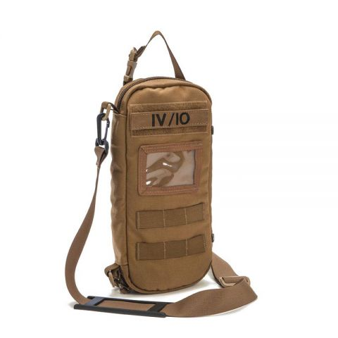 Chinook Medical Gear Intravenous-Intraosseous Bag (TMK-IV/IO)