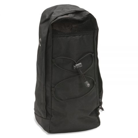 Oxygen System Back Pack - Small (M6/M9)
