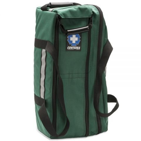 Conterra Oxygen System Carrier Bag - Large (Jumbo D)