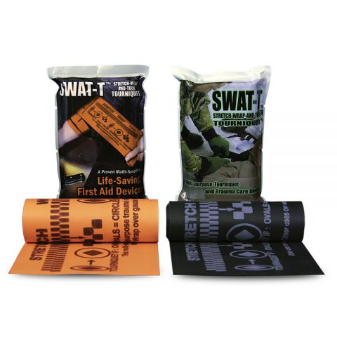 SWAT-T SWAT-T Tourniquet
