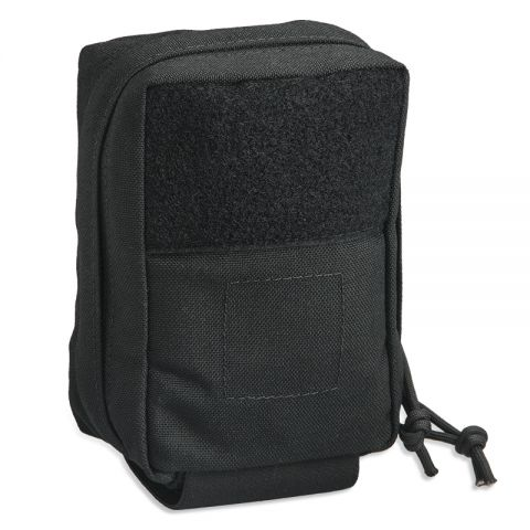 Non-Berry Care Under Fire Pouch, Black Only