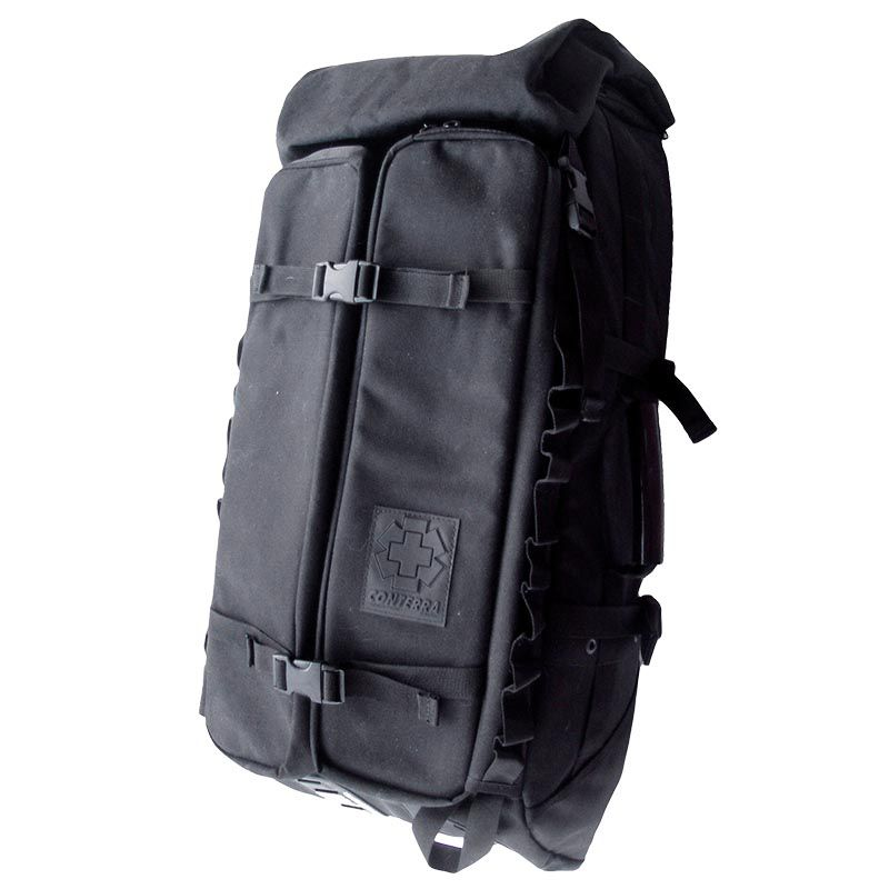 Chinook Medical Gear, Inc. Conterra ALS Extreme Pack