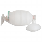 Pocket Bag Valve Mask (BVM)