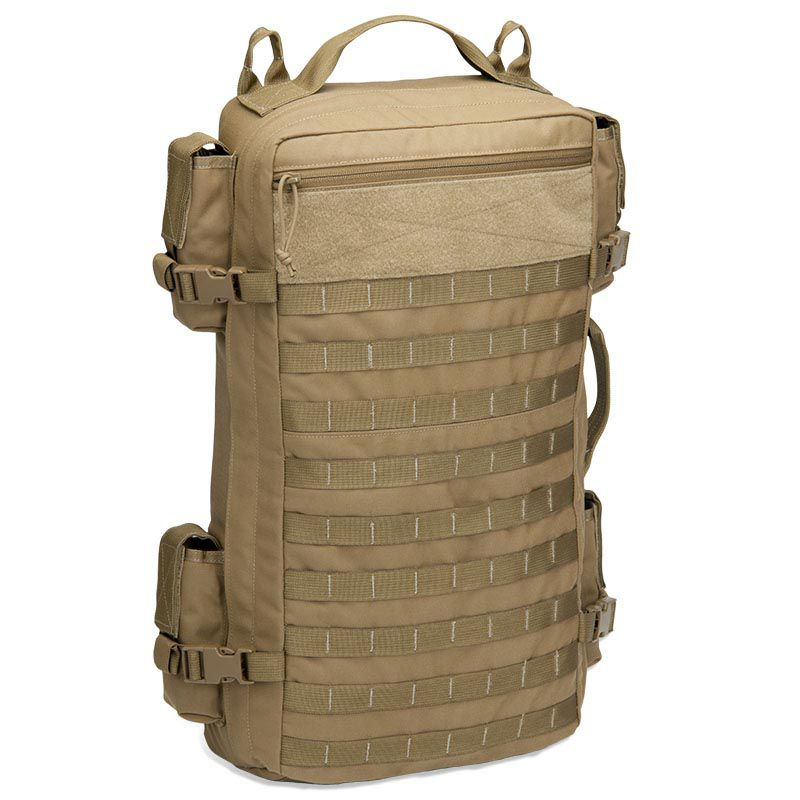 Tactical Medic Pack Chinook Medical Gear