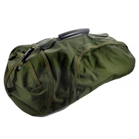 Conterra Conterra Deeks Advanced Airway Medical Pack