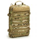 Chinook Medical Gear Medical Operator Kit multicam
