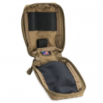 Covert Trauma Pouch Tactical Medical Pouch