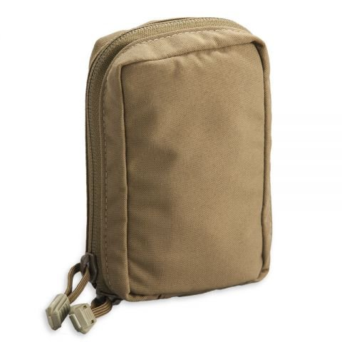 Tactical Tailor Covert Trauma Pouch (TMK-CTP)