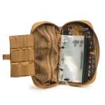 Tactical Medication Bag