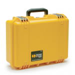 Pelican Waterproof Hard Case iM2300