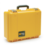 Mobile Aid Kit Case (MAK)
