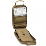Dental Instrument Bag