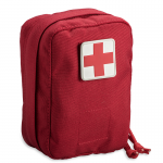 Chinook Medical Gear Emergency First Aid Kit