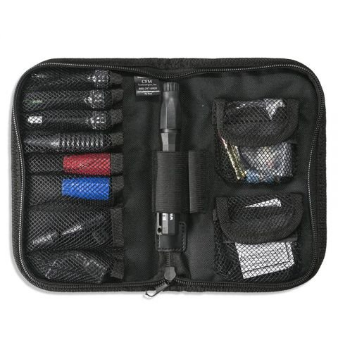 CFM Technologies, Inc. E.N.T. Basic Corpsman Kit