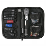 ENT Deluxe Corpsman Kit