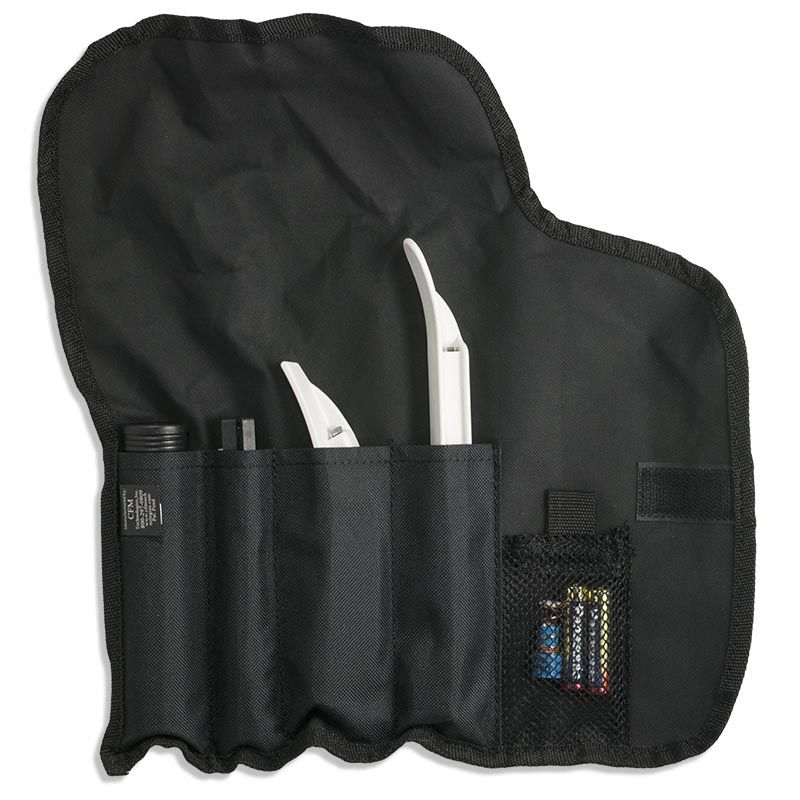 CFM Technologies, Inc. Special Operations Laryngoscope Set