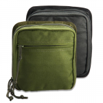 Individual Operator Medical Pouch