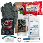 Chinook Law Enforcement Medial Module MEDIC