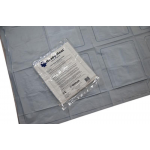 Ready-Heat 6-Panel Heated Disposable Blanket