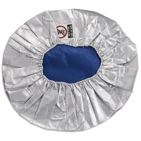 Encompass Medical Headquarters Thermoflect Adult Hypothermia Cap