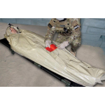 Helios Hypothermia Prevention System