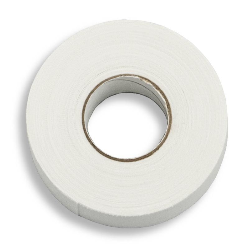 Chinook Medical Gear, Inc. Cloth Tape