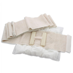 H Compression Bandage