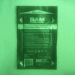 SAM Chest Seal