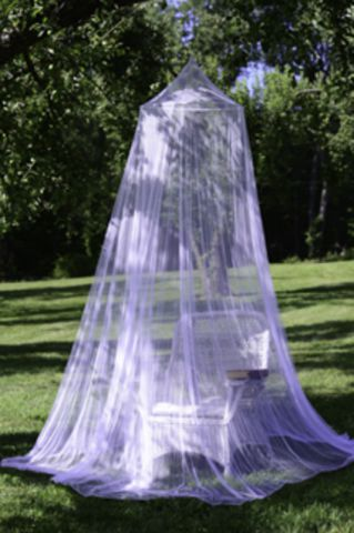 Scs Limited Expedition Multi-Use Mosquito Net