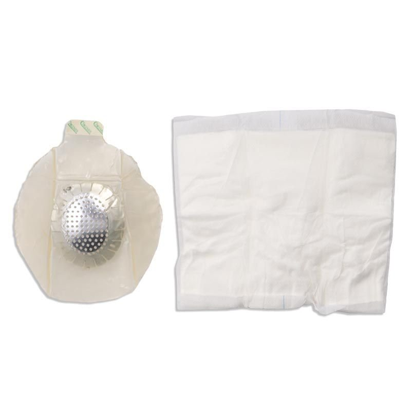 H&H Medical Combat Eye Shield
