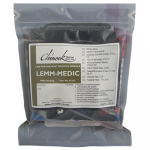 Chinook Law Enforcement Medical Module MEDIC