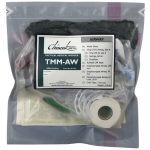 Airway Tactical Medical Module