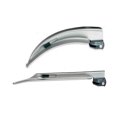 Chinook Medical Gear, Inc. Single Use Laryngoscope Blades