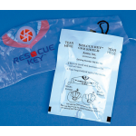 Res-Cue Key CPR Shield