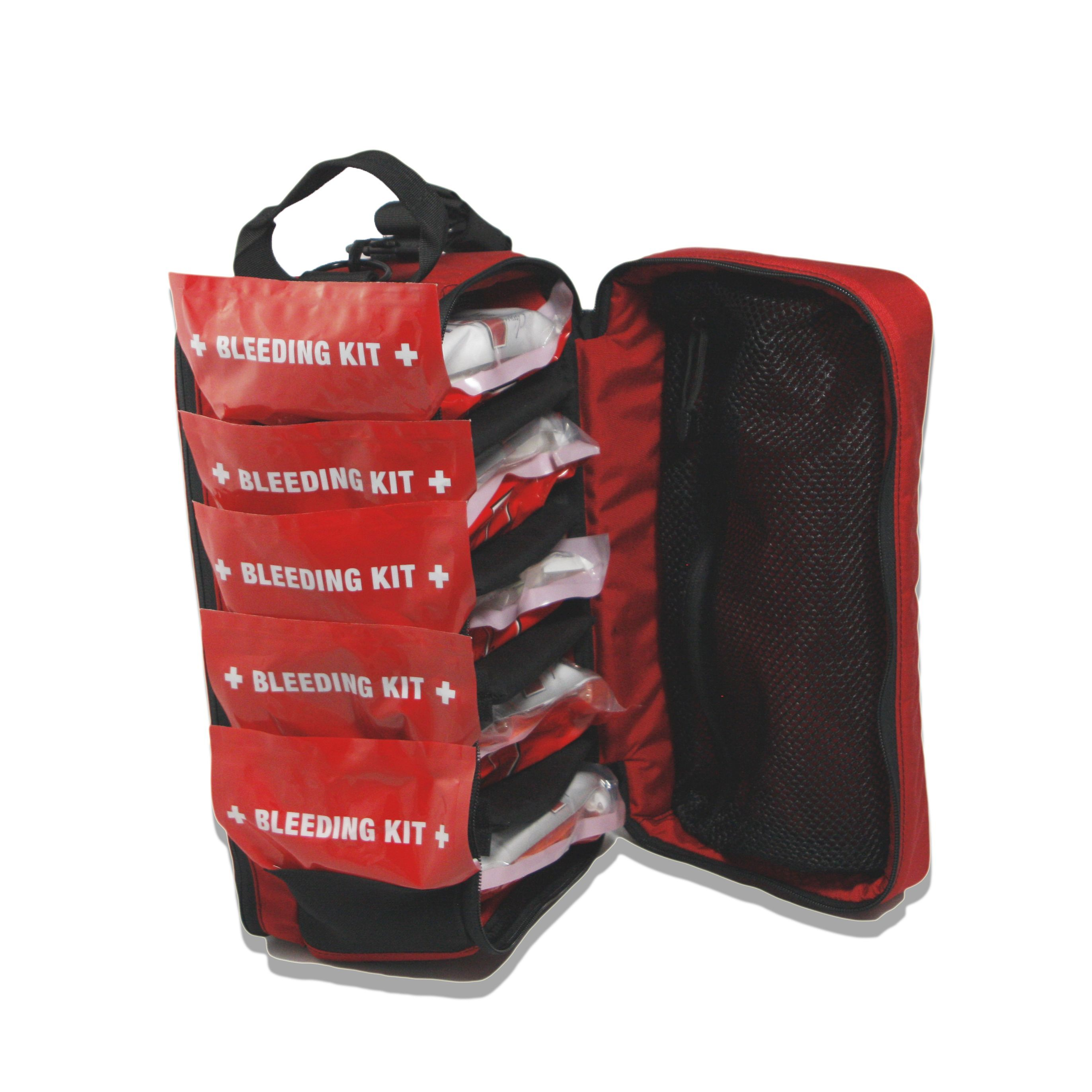 Chinook Medical Gear, Inc. LIFE Pack, Intermediate