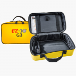 EZ-IO Vascular Access Pack for G3 Power Driver