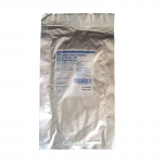 Fenwal Single Blood-Pack Unit, 450mL CPD