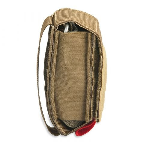 Chinook Medical Gear, Inc. RMT w/Universal Tourniquet Pouch (TMK-UTQ)