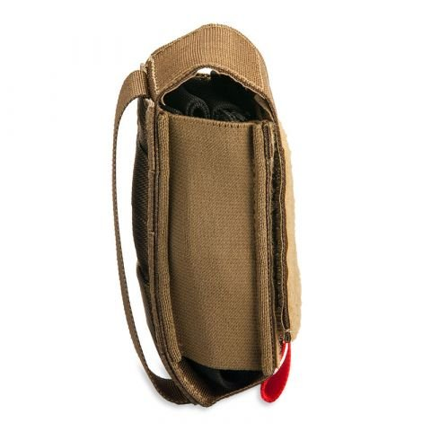 Chinook Medical Gear, Inc. SOFTT-W w/Universal Tourniquet Pouch (TMK-UTQ)