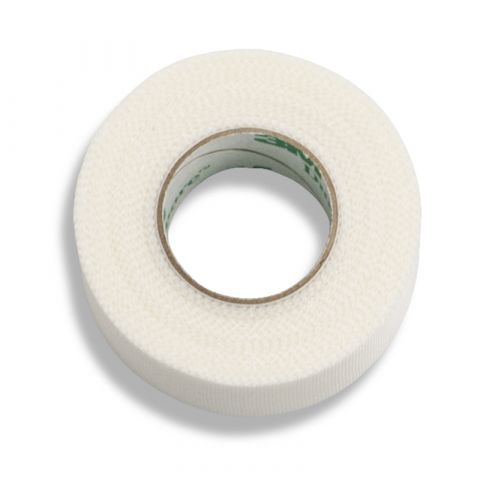 Adhesive Tape 0.5 In