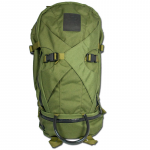 Conterra Longbow Emergency Operations Pack, Olive Drab