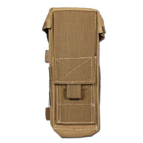 Tactical Tailor JFAK-N Bag, CB