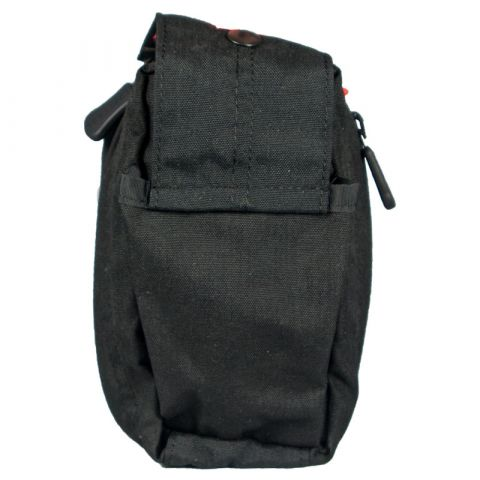 S.O. Tech Compact Individual Medical Aid Pouch