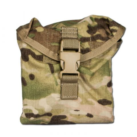 London Bridge Trading Company, LBT Army IFAK with Insert