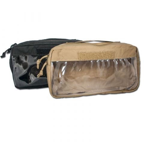 Chinook Medical Gear, Inc. Large Splash-Proof Pouch