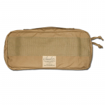 Large Splash Proof Tactical Medical Pouch