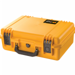 Pelican iM2300 Storm Case, Yellow