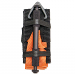 TacMed SOFTT-W Tourniquet Rescue Orange