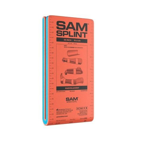 SAM Medical SAM Splint - 36