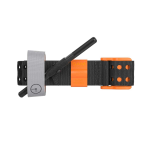 SAM XT Extremity Tourniquet, Orange